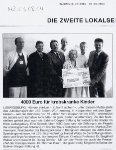 marb_zeitung_03082004_page1_image1