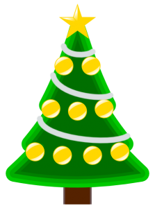 Quelle: http://upload.wikimedia.org/wikipedia/commons/d/d2/Weihnachtsbaum.wiki.png